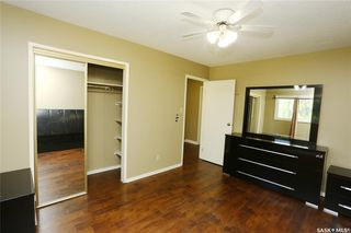 Photo 25: 29 Assiniboine Drive in Saskatoon: River Heights SA Residential for sale : MLS®# SK782395