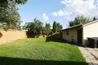 Photo 44: 29 Assiniboine Drive in Saskatoon: River Heights SA Residential for sale : MLS®# SK782395