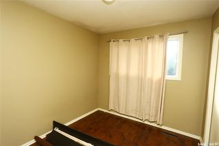 Photo 19: 29 Assiniboine Drive in Saskatoon: River Heights SA Residential for sale : MLS®# SK782395