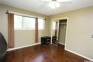 Photo 24: 29 Assiniboine Drive in Saskatoon: River Heights SA Residential for sale : MLS®# SK782395