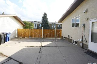 Photo 45: 29 Assiniboine Drive in Saskatoon: River Heights SA Residential for sale : MLS®# SK782395