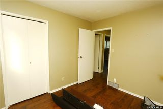 Photo 21: 29 Assiniboine Drive in Saskatoon: River Heights SA Residential for sale : MLS®# SK782395
