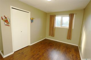 Photo 22: 29 Assiniboine Drive in Saskatoon: River Heights SA Residential for sale : MLS®# SK782395