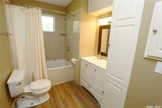 Photo 27: 29 Assiniboine Drive in Saskatoon: River Heights SA Residential for sale : MLS®# SK782395