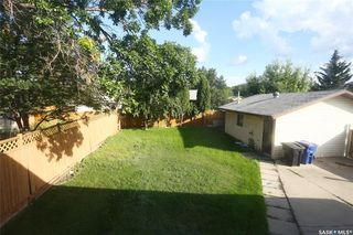 Photo 42: 29 Assiniboine Drive in Saskatoon: River Heights SA Residential for sale : MLS®# SK782395