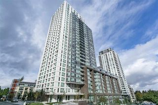 "Main Photo: 1107 5665 BOUNDARY Road in Vancouver: Collingwood VE Condo for sale in ""Collingwood Joyce"" (Vancouver East)  : MLS®# R2407003"