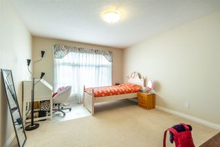 Photo 20: 241 TORY Crescent in Edmonton: Zone 14 House for sale : MLS®# E4174905
