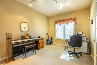 Photo 12: 241 TORY Crescent in Edmonton: Zone 14 House for sale : MLS®# E4174905
