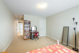 Photo 21: 241 TORY Crescent in Edmonton: Zone 14 House for sale : MLS®# E4174905