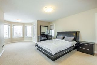 Photo 16: 241 TORY Crescent in Edmonton: Zone 14 House for sale : MLS®# E4174905