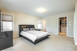 Photo 17: 241 TORY Crescent in Edmonton: Zone 14 House for sale : MLS®# E4174905
