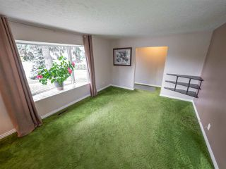 Photo 5: 13507 123A Street NW in Edmonton: Zone 01 House for sale : MLS®# E4176513