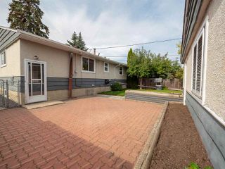 Photo 22: 13507 123A Street NW in Edmonton: Zone 01 House for sale : MLS®# E4176513