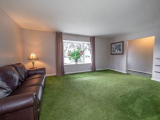 Photo 4: 13507 123A Street NW in Edmonton: Zone 01 House for sale : MLS®# E4176513