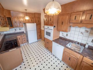 Photo 7: 13507 123A Street NW in Edmonton: Zone 01 House for sale : MLS®# E4176513