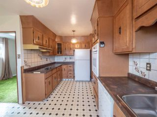 Photo 8: 13507 123A Street NW in Edmonton: Zone 01 House for sale : MLS®# E4176513
