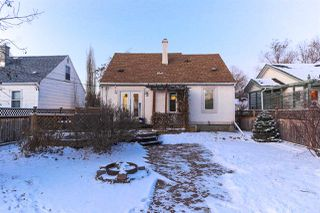 Photo 26: 10963 72 Avenue in Edmonton: Zone 15 House for sale : MLS®# E4182660