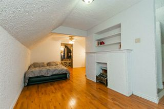 Photo 16: 10963 72 Avenue in Edmonton: Zone 15 House for sale : MLS®# E4182660