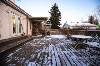 Photo 29: 10963 72 Avenue in Edmonton: Zone 15 House for sale : MLS®# E4182660