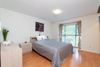 Photo 9: 4877 DUCHESS STREET in Vancouver: Collingwood VE Townhouse for sale (Vancouver East)  : MLS®# R2408355