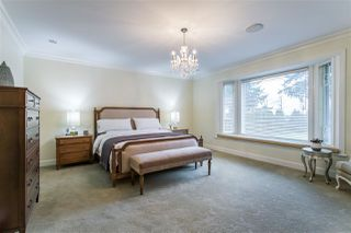 "Photo 10: 16581 26 Avenue in Surrey: Grandview Surrey House for sale in ""GRANDVIEW HEIGHT"" (South Surrey White Rock)  : MLS®# R2427705"