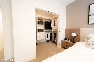 "Photo 5: 37 11188 72 Avenue in Delta: Sunshine Hills Woods Townhouse for sale in ""Chelsea Gate"" (N. Delta)  : MLS®# R2430572"