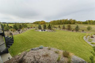 Photo 29: 25515 TWP RD 511 A: Rural Parkland County House for sale : MLS®# E4186243