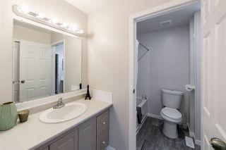 Photo 14: 8010 92a Avenue: Fort Saskatchewan House for sale : MLS®# E4187512