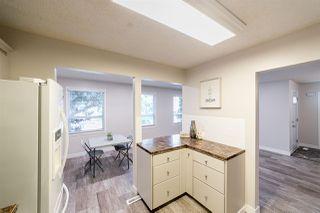 Photo 9: 8010 92a Avenue: Fort Saskatchewan House for sale : MLS®# E4187512