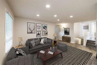 Photo 1: 8010 92a Avenue: Fort Saskatchewan House for sale : MLS®# E4187512