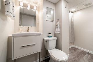 Photo 20: 8010 92a Avenue: Fort Saskatchewan House for sale : MLS®# E4187512