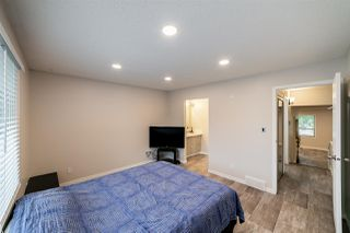 Photo 13: 8010 92a Avenue: Fort Saskatchewan House for sale : MLS®# E4187512