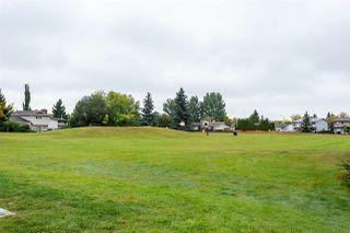 Photo 28: 8010 92a Avenue: Fort Saskatchewan House for sale : MLS®# E4187512
