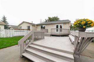 Photo 24: 8010 92a Avenue: Fort Saskatchewan House for sale : MLS®# E4187512
