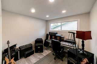 Photo 16: 8010 92a Avenue: Fort Saskatchewan House for sale : MLS®# E4187512