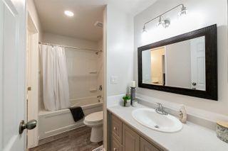 Photo 11: 8010 92a Avenue: Fort Saskatchewan House for sale : MLS®# E4187512