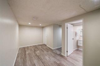 Photo 18: 8010 92a Avenue: Fort Saskatchewan House for sale : MLS®# E4187512