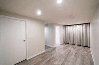 Photo 19: 8010 92a Avenue: Fort Saskatchewan House for sale : MLS®# E4187512