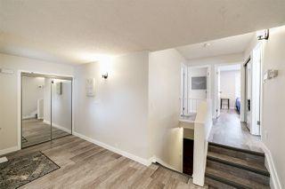 Photo 10: 8010 92a Avenue: Fort Saskatchewan House for sale : MLS®# E4187512