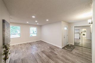 Photo 3: 8010 92a Avenue: Fort Saskatchewan House for sale : MLS®# E4187512