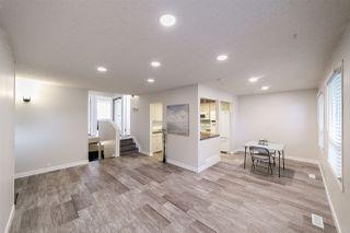 Photo 5: 8010 92a Avenue: Fort Saskatchewan House for sale : MLS®# E4187512