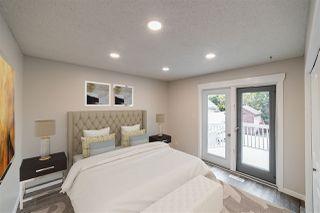 Photo 15: 8010 92a Avenue: Fort Saskatchewan House for sale : MLS®# E4187512