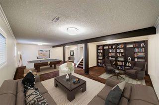 Photo 17: 8010 92a Avenue: Fort Saskatchewan House for sale : MLS®# E4187512