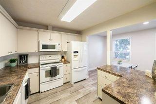 Photo 8: 8010 92a Avenue: Fort Saskatchewan House for sale : MLS®# E4187512