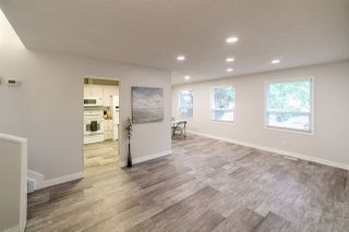 Photo 4: 8010 92a Avenue: Fort Saskatchewan House for sale : MLS®# E4187512