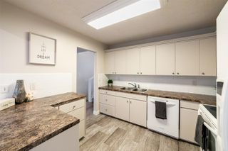 Photo 7: 8010 92a Avenue: Fort Saskatchewan House for sale : MLS®# E4187512