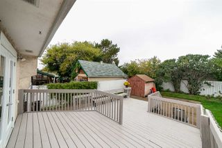 Photo 23: 8010 92a Avenue: Fort Saskatchewan House for sale : MLS®# E4187512