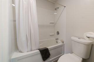 Photo 12: 8010 92a Avenue: Fort Saskatchewan House for sale : MLS®# E4187512