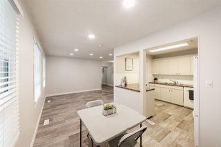 Photo 6: 8010 92a Avenue: Fort Saskatchewan House for sale : MLS®# E4187512
