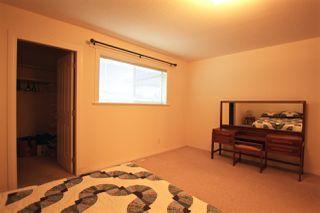 Photo 12: 14 820 KIWANIS Way in Gibsons: Gibsons & Area House 1/2 Duplex for sale (Sunshine Coast)  : MLS®# R2439012